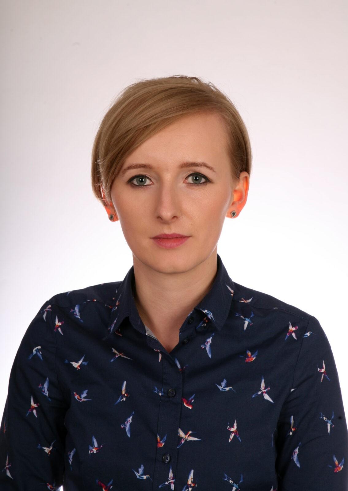 Natalia Kuśpik<br /><p>Sprzedaż detaliczna (Retail)</p>