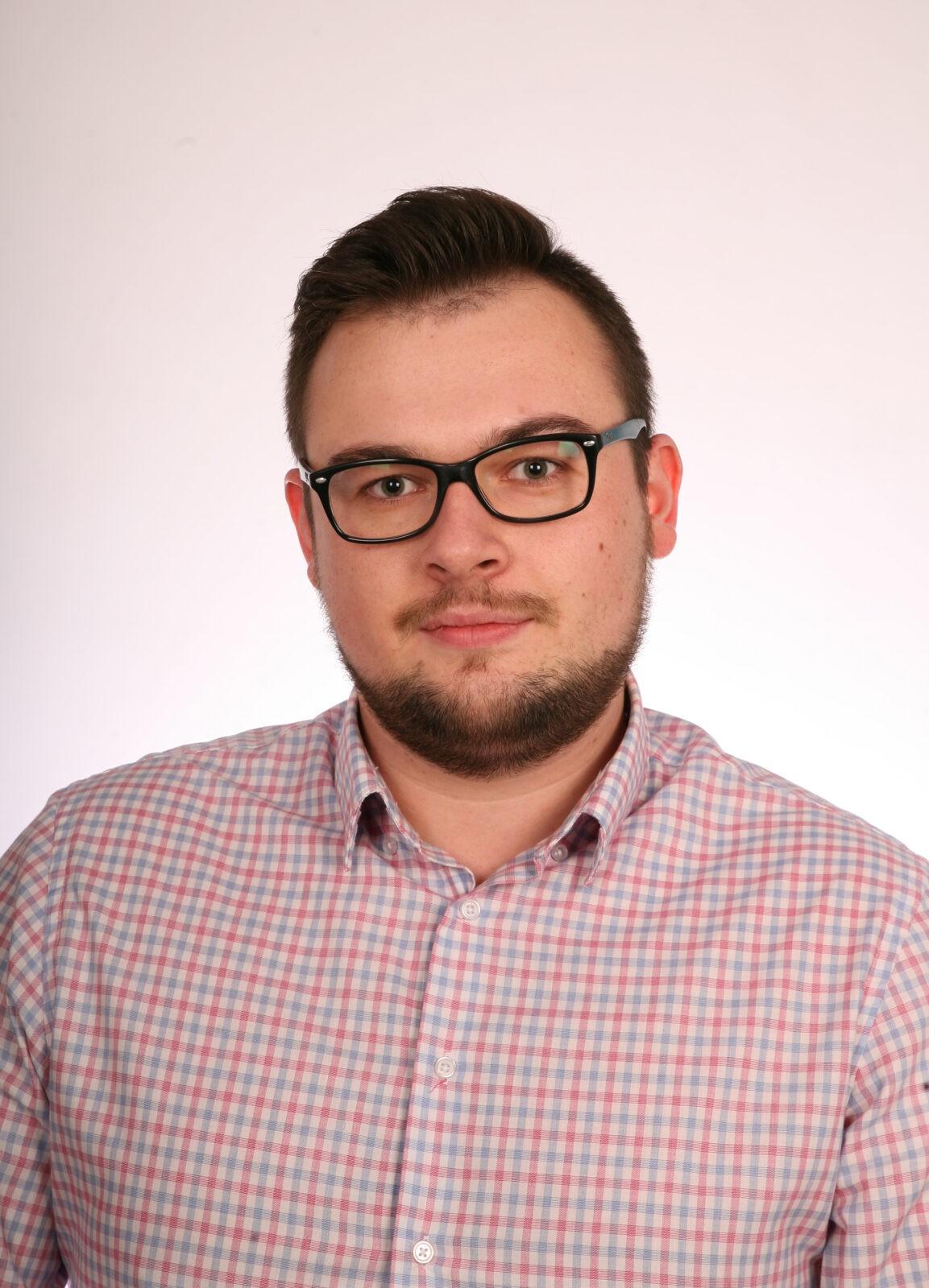 Wojciech Biela<br /><p>Handlowiec B2B (Trader B2B)</p>
